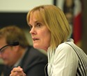 Alameda City Manager Jill Keimach Should Resign