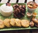 La Perla Serves Puerto Rican Food with Soul
