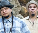 New Sounds from Local East Bay Latinx Bands