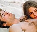 Retrospective of Italian Filmmaker Michelangelo Antonioni Comes to BAMPFA