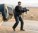 'Sicario: Day of the Soldado' Will Make You Squirm