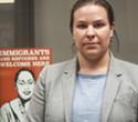 For Survivors of Domestic Violence, Gaining Asylum Just Got Tougher