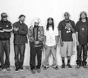 Hiero Day Maintains Commitment to Community