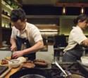 Pop-up Crackdown Stuns East Bay Restaurant Industry
