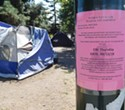 Oakland and Berkeley Homeless Sweeps May be Unconstitutional