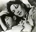 Chinese Cinema Classics on Display at BAMPFA