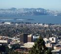 A New Berkeley Council?