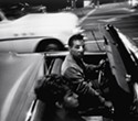 'Garry Winogrand: All Things Are Photographable' Is Exhilarating