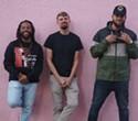 Trey Coastal Carves Out Unique Sound in Bay Area Rap Scene