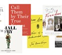Our Picks for 2018's Best Local Non-Fiction
