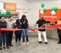 Oakland's First Equity Dispensary Opens