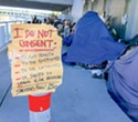 The Year Homeless People Fought Back