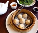 Pork Dumplings Get Soupy at Xiang Yuen Xiao Long Bao