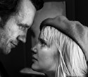 'Cold War' Depicts Heartbreak in Stunning Black and White