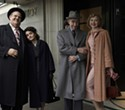 'Stan & Ollie' Is a Warm-Hearted Tribute