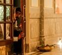 Annals of Terrorism: <i>Hotel Mumbai</i>