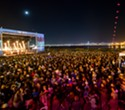 Treasure Island Music Fest is Off for 2019