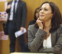 Kamala Harris, For Which People?