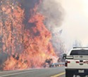 Local Mayors Back Movement for Customer-OwnedPG&E