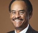 Larry Reid is Retiring From  the Oakland City Council