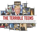 The Terrible Teens