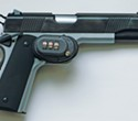 Alameda Council Set to Consider a Pair of Gun-Safety Ordinances