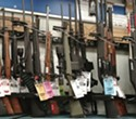 Alameda Passes Gun-SafetyOrdinances