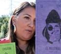 Coronavirus and the Census: California Fears an Undercount