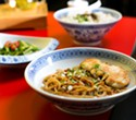 Noodles Fresh: The Intra-National House of Noodles
