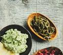 A Decolonial Cookbook