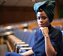 Cal Student Calls for More Black Voices in Film Studies