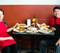 Saigon Deli Sandwich & Taco Valparaiso Offers a Lesson in Cross-Cultural Communication Via Banh Mi