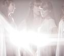 Emily Jane White Awakens with Her New Album