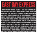 Racial Injustice in America: The <i>Express</i> Partners with KALW 91.7 FM on Radio Series Featuring Bay Area Voices