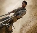"""<i>Ben-Hur</i>: Chariots of """"So What?"""""""