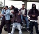 <i>Kicks</i>: Boyish Bravado Set Against a Gritty Oakland Backdrop