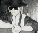 <i>Author: The JT LeRoy Story</i> is Laura Albert's Defense of Her Hoax