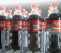 Soda Industry Spent $67 Million Fighting Sugar Taxes and Health Labels Since 2009