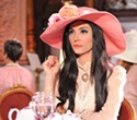 <i>The Love Witch</i>: Mythic or Moronic?