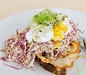 Plenty Serves Health-Conscious Food Without Skimping on the Pork Belly