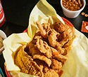 For Real-Deal Southern Cooking, East Bay Diners Should Head North to Richmond