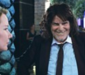 In <i>Toni Erdmann</i>, The Sandpaper Is Coated With Honey