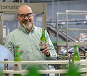 A Chat With Trumer Pils Master Brewer Lars Larson