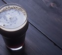 The Milky Way: Where To Find The Best Milk Stouts In The East Bay