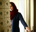 Asghar Farhadi's <i>The Salesman</i> Closes the Deal with Style
