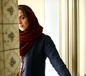 Asghar Farhadi's <i>The Salesman</i> Closes the Deal with Style