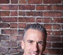 Dan Savage: How to Talk Your Spouse Into Realizing Sexual Fantasies