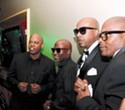 Pardoned 'Crack King' Darryl Reed Says He Wants To Unite Oakland Neighborhoods