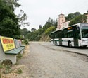 AC Transit to Cancel Supplemental OUSD School Bus Routes