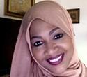 Women-Led Mosque to Open in Berkeley